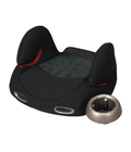 Buon Junior Booster Seat BK (135214)