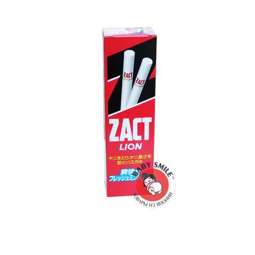 зубная паста от запаха изо рта отзывы