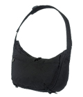 Сумка COMBI «DIAPER BAG Black» (391404)