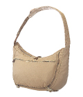 Сумка COMBI «DIAPER BAG Beige» (391398)
