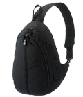 Рюкзак COMBI «DIAPER BAG Black» (311381)