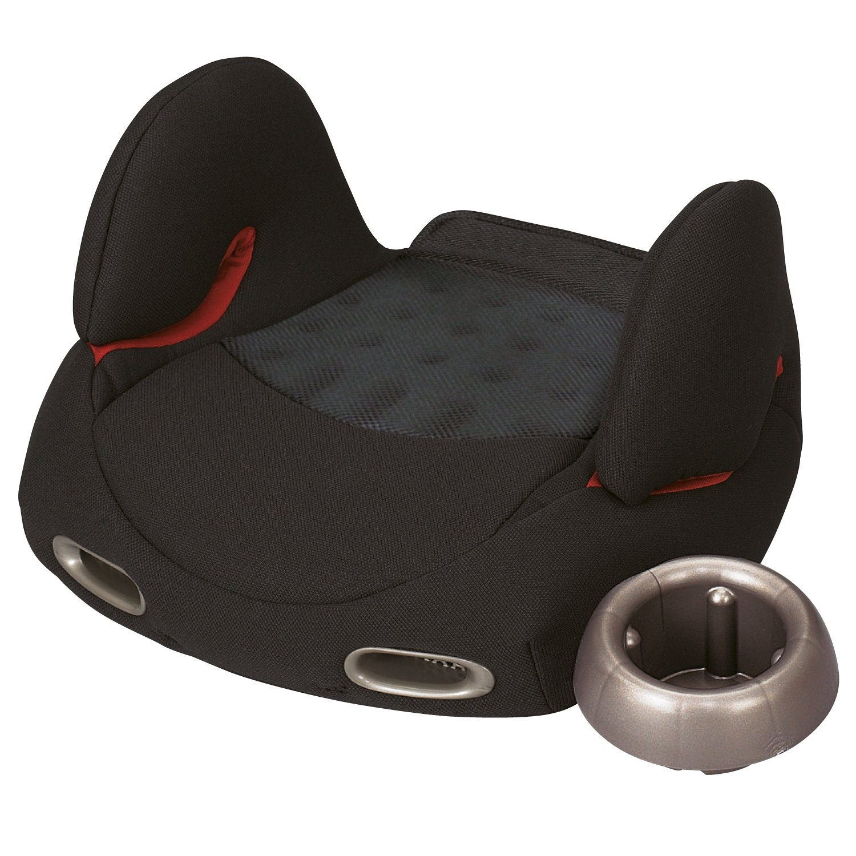 Buon Junior Booster Seat BK (113521)