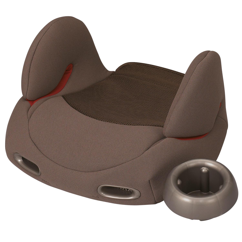 Buon Junior Booster Seat BR (113520)