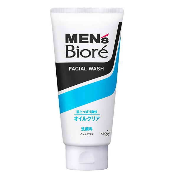 Men facial wash, shemale anal powered by phpbb