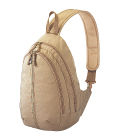 Рюкзак COMBI «DIAPER BAG Beige» (89137)